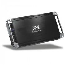 Amplificator auto 5 canale kruger & matz