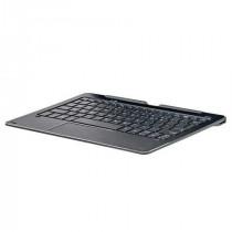Tastatura tableta km1084/5/6 k&m