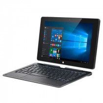 TABLETA CU TASTATURA 10.1 INCH EDGE WINDOWS10