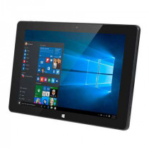 TABLETA 10.1 INCH EDGE WINDOWS10 K&M