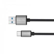 Cablu usb 3.0 - usb tip c 5g 1m