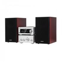 Sistem audio cd player/usb/tuner fm/bluetooth