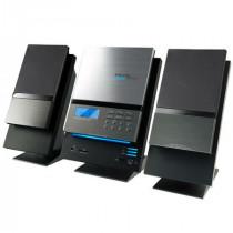 Sistem audio kruger&matz