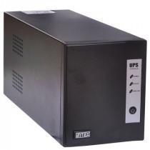 UPS PC SURSA 1500 VA INTEX