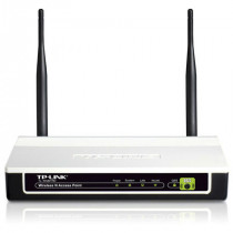 Wireless access point tp-link tl-wa801nd 300m