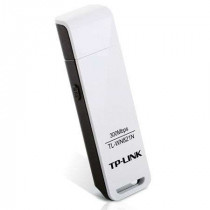 Card usb wifi 300mbps tp-link tl-wn821n