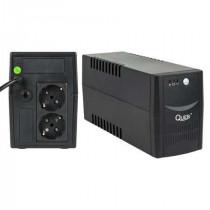 UPS PCSURSA MICROPOWER 600 (600VA/360W) QUER
