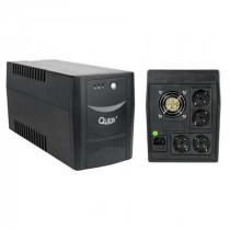 UPS PC SURSA MICROPOWER 2000 (2000VA/1200W) QUER