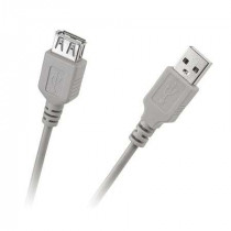 Cablu usb prelungitor 1.8m