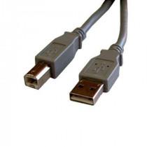 Cablu imprimanta usb 3m