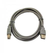 Cablu imprimanta usb 5m