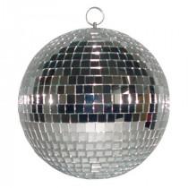 Glob disco oglinzi 12 inch/30cm