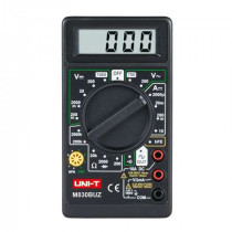 Multimetru digital dt830buz