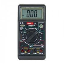 Multimetru digital profesional m890f