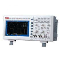 Osciloscop 2 canale utd2102cex uni-t