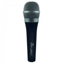 Microfon dinamic cu fir Azusa