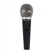 Microfon dinamic cu fir