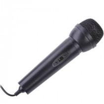 Microfon cu fir jack 3.5