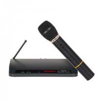 Microfon wireless UHF seikaku