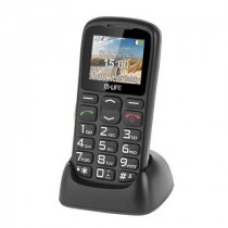 TELEFON GSM SENIOR CU DOCKING M-LIFE