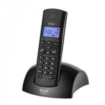 Telefon fara fir m-life