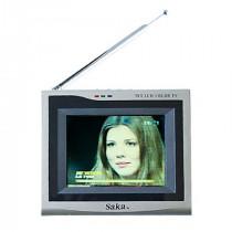 TV LCD 5 INCH PORTABIL