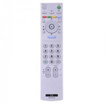 Telecomanda sony rm-ea006