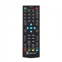 Telecomanda tuner dvb-t urz0195 cabletech