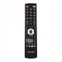 Telecomanda tv kruger&matz