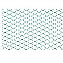 Plasa gard 1.5m / 25m - verde