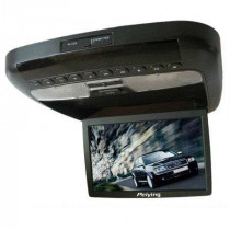 DVD PLAYER AUTO DE PLAFON 10 inch