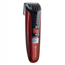 Trimmer barba beard boss styler remington