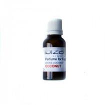 Parfum lichid fum 20ml cocos