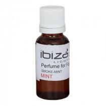 Parfum lichid fum 20ml menta