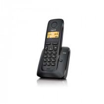 Telefon fara fir dect a120 siemens gigaset