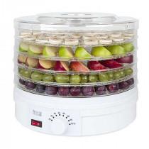 Deshidrator fructe, legume, plante teesa