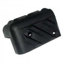 COLTAR BOXA PLASTIC 8.5X5.5