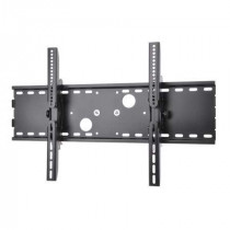 Suport tv plasma lcd tv universal 30 - 63 inch 75 kg negru