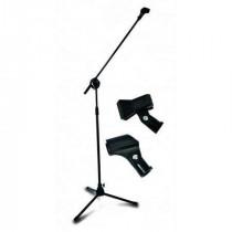 Suport microfon gms-08