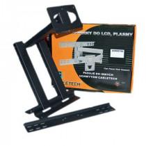 Suport tv lcd plasma / lcd negru