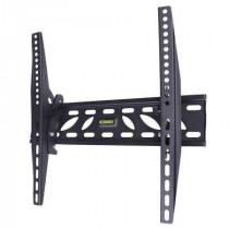 Suport lcd tv 23-42 inch negru basic