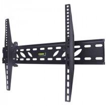 Suport lcd tv 32-60 inch negru basic