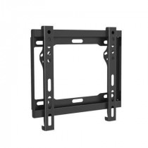 Suport universal led tv 23 inch-42inch