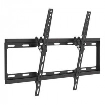 Suport universal led tv 37 inch-70inch cu inclinare