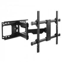 Suport tv universal de perete 37-70 inch (94-178cm) cabletech