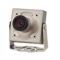 Camera supraveghere ccd jk907