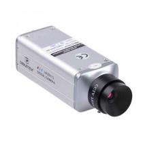 Camera supraveghere jk-868cmos