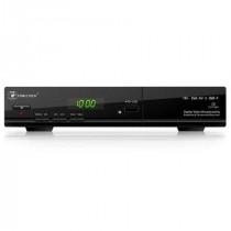 Receptor COMBO DVB-S2 + DVB-T CU MODUL CONAX