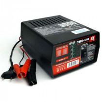 Incarcator baterie acumulator auto 12v/6v 6a