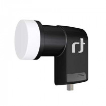 Convertor lnb single inverto black premium